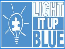 Light-it-Up-blue-logo