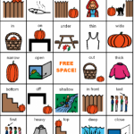 We Are Falling For BINGO!