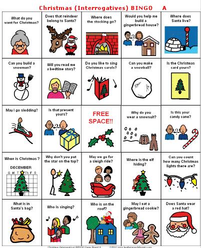 45 Best BINGO! images | Bingo, Bingo cards, Christmas bingo |Christmas Bingo Questions Funny