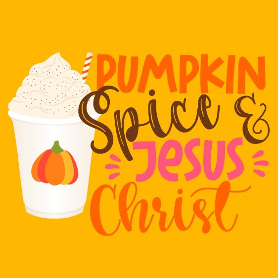 Happy Fall, Ya'll!