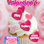 Valentine's Day Speech Therapy Ideas: Heather's Fav V-Day Books, Apps, Crafts & More!